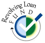 loan_fund